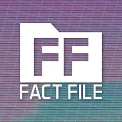 FactFile