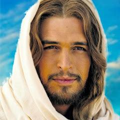 Yo creo en Dios