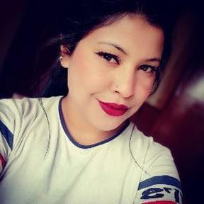 The Himalayan Girl