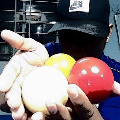 Yêu Bida Billiards