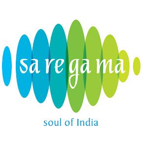 Saregama Gujarati