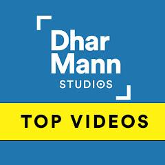 Dhar Mann Studios Top Videos