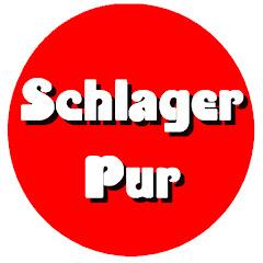 Schlager Pur