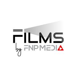 Films by FNP Media