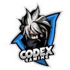 CodeX Gaming