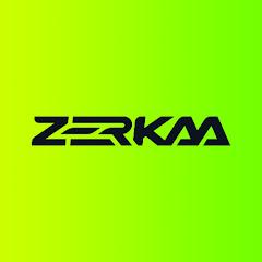 ZerkaaPlays