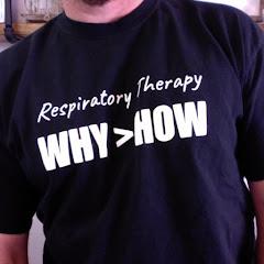 Respiratory Coach