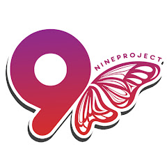 NineProject DanceCover
