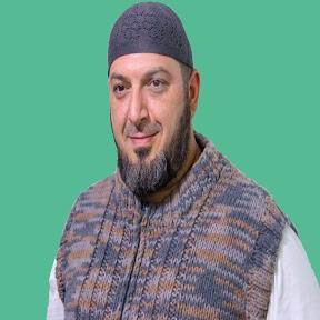 www.kurantedavisi.com