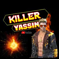 Killer Yassin