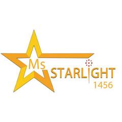 Ms STARLIGHT 1456