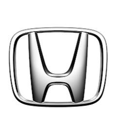 Honda Canada Inc.