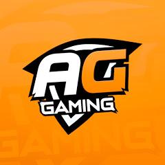 Aditya Gaming YT