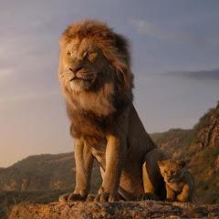 King Animals