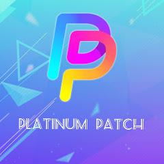 Platinum Patch PES Mobile