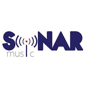 Sonar Music Greece