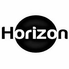 هورايزن انمي /Horizon anime