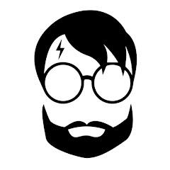 Billy Potter