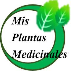 Mis Plantas Medicinales