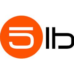 5lb — магазин спортивного питания и витаминов