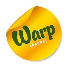 WARP Channel