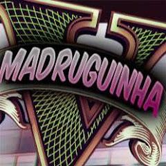 MADRUGUINHA GTA V