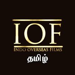 IOF - Tamil