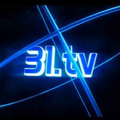 31.tv
