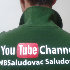 MBS Info