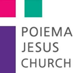 포이에마예수교회