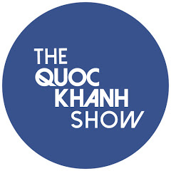 The Quoc Khanh Show