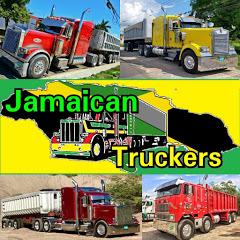 Jamaican Truckers