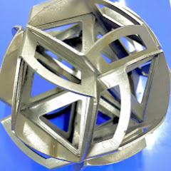 機械と職人の金属加工チャンネル - Expert in metalworking