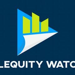 SLEquity Watch
