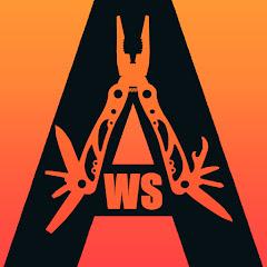 AleksWorkshop