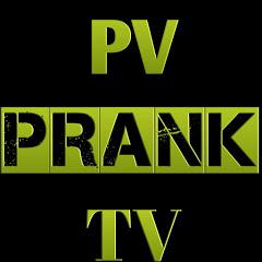 PVprankTV