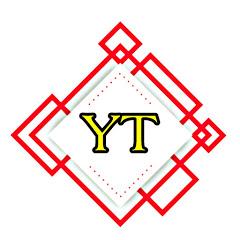 Yogesh Technical