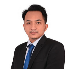 Bayu Arie Fianto