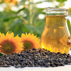 Home Remedies Life and Pain Relief