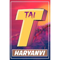 Tai Haryanvi