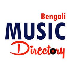 Bengali Music Directory