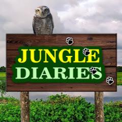 Jungle Diaries