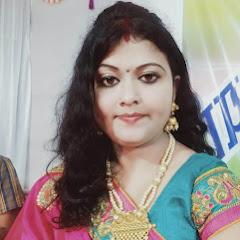 Poonam Mishra