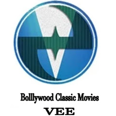 Bollywood Classic Movies VEE