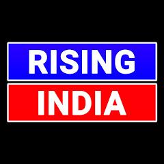 The Rising India