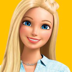 Barbie en Castellano