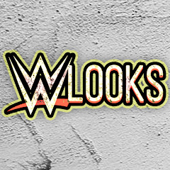 WWE Looks