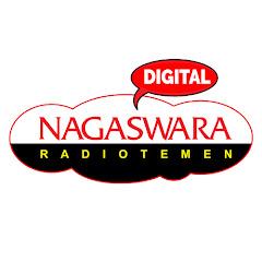 NAGASWARA RADIOTEMEN