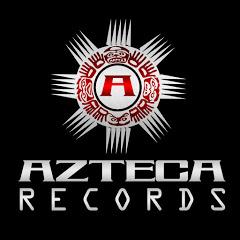 Azteca Music Group