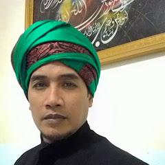 Ponpes Jaya Baru